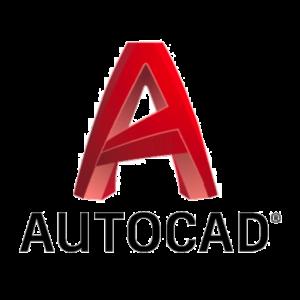 Formation Autocad - Service aux entreprises