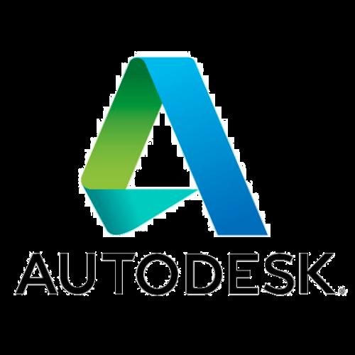 Formation Autodesk - Service aux entreprises