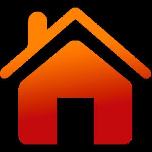 Formation Décoration intérieure et présentation visuelle - Service aux entreprises