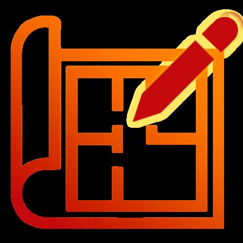 Formation Dessin de rénovation - Service aux entreprises