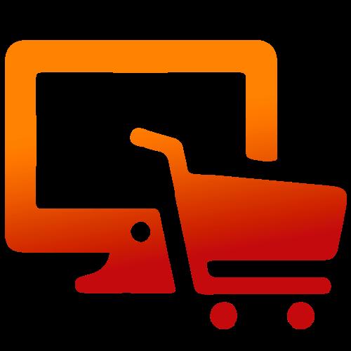 Formation E-commerce en ligne - Service aux entreprises
