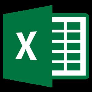 Formation Excel - Service aux entreprises