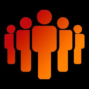 Formations générales grand public - Service aux entreprises