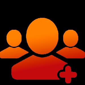 Formation Integration sociale - Service aux entreprises