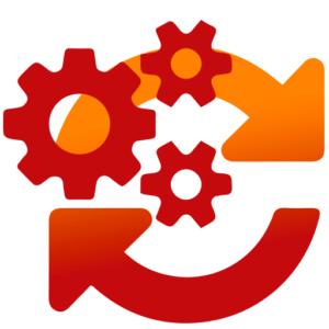 Formation Mise à jour - Service aux entreprises