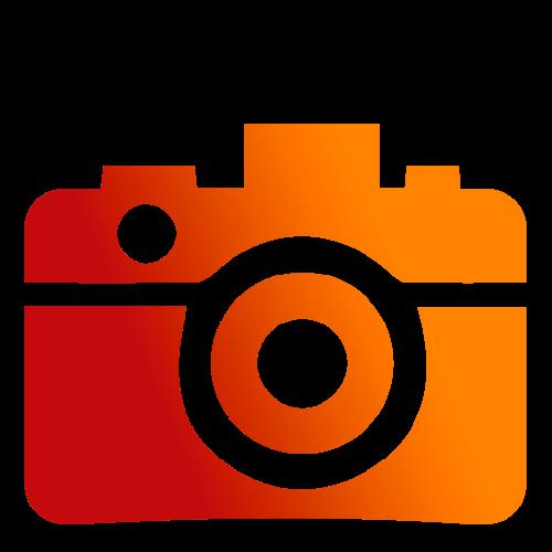 Formation Photographie - Service aux entreprises