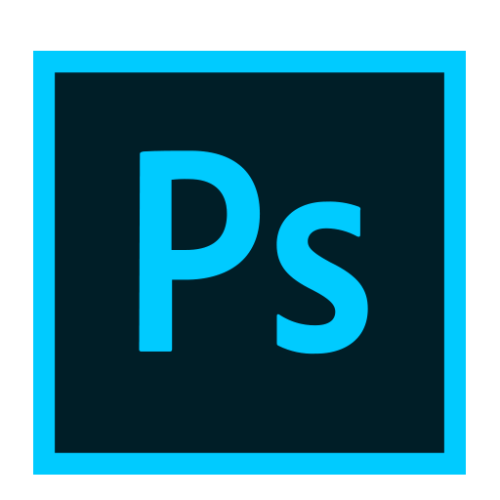 Formation Photoshop - Service aux entreprises