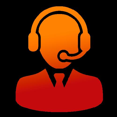 Formation Service à la clientèle - Service aux entreprises