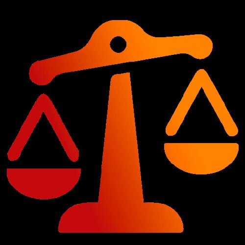 Formation Services juridiques - Service aux entreprises