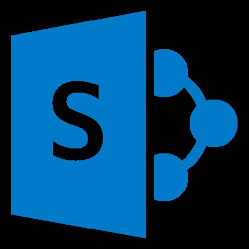 Formation Sharepoint - Service aux entreprises